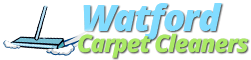 Watford Carpet Cleaners